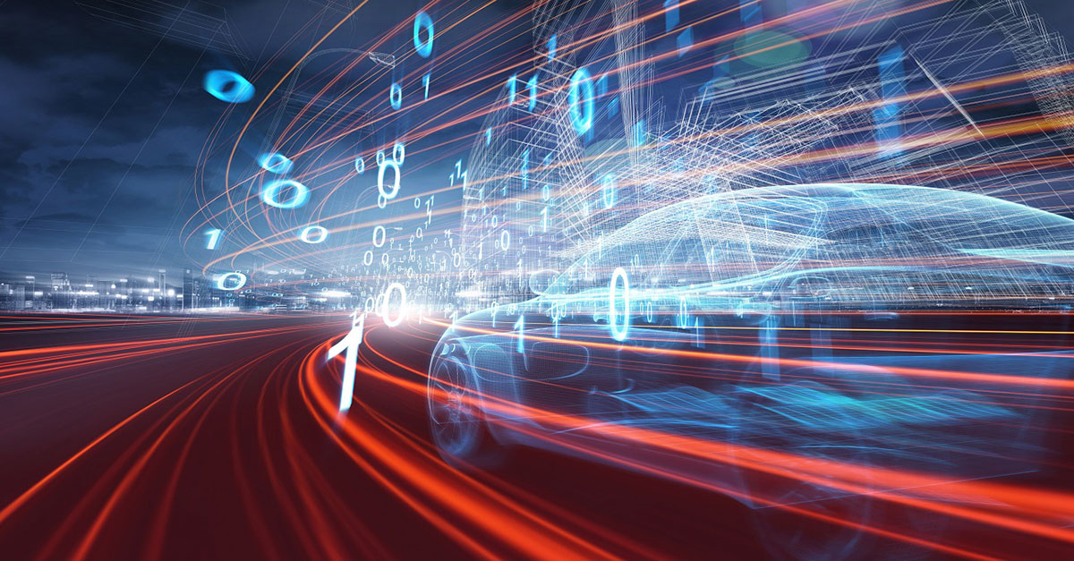 Automotive Looks to Open Source to Uncover New Revenue Sources