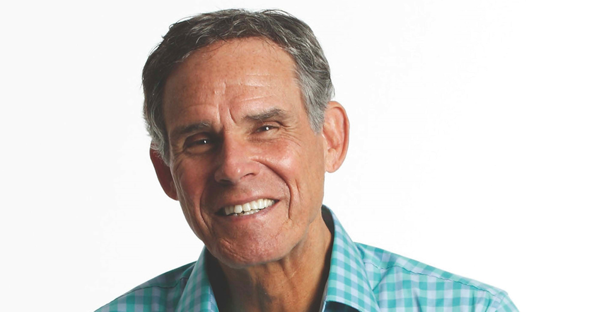 Resonance Test 35: Dr. Eric Topol