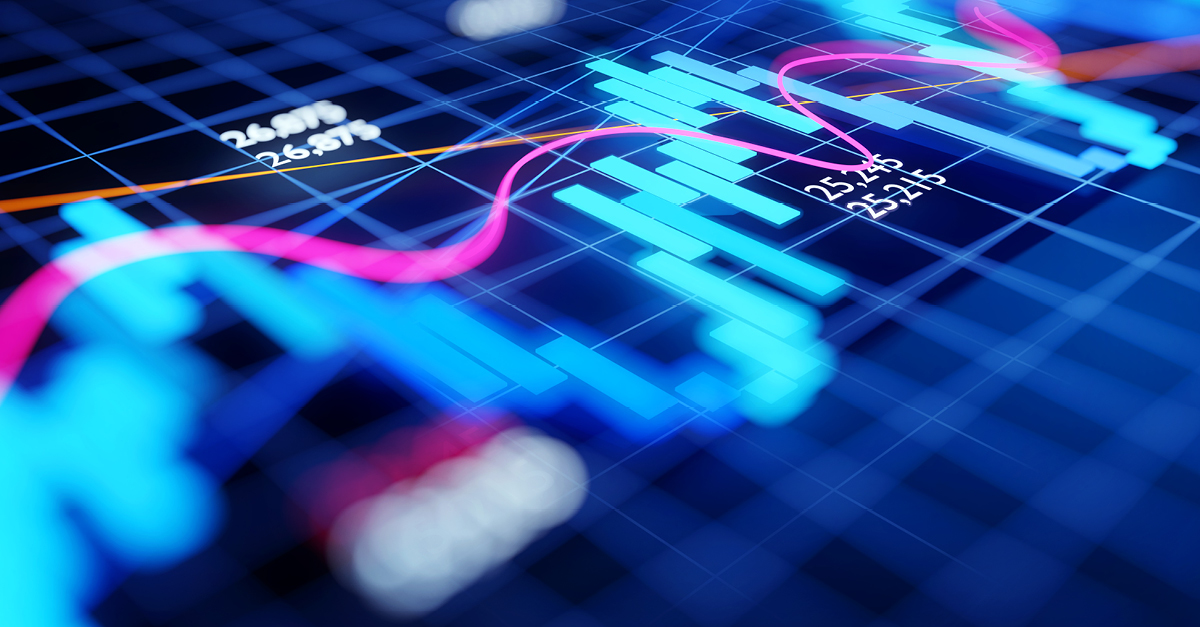 How Digital Can Accelerate Your Investment Portfolio Growth