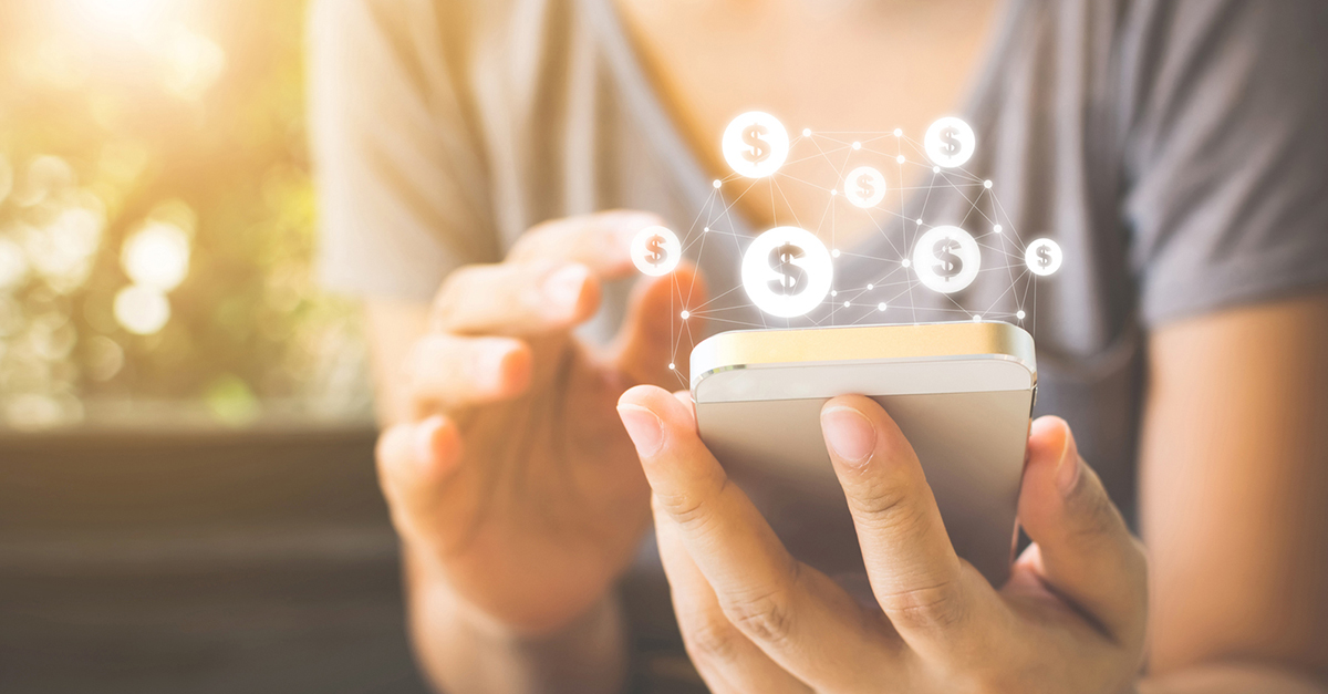 An Agile Approach to Mobile Retail Banking