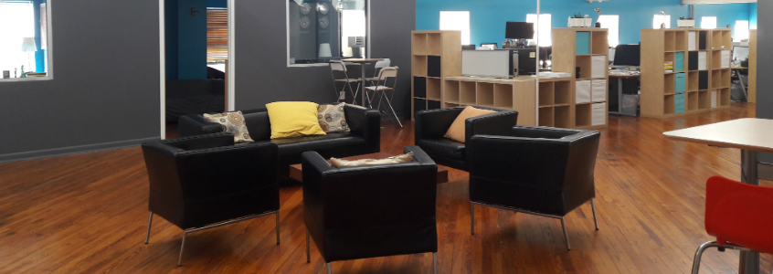 elite interior design kansas city jobs