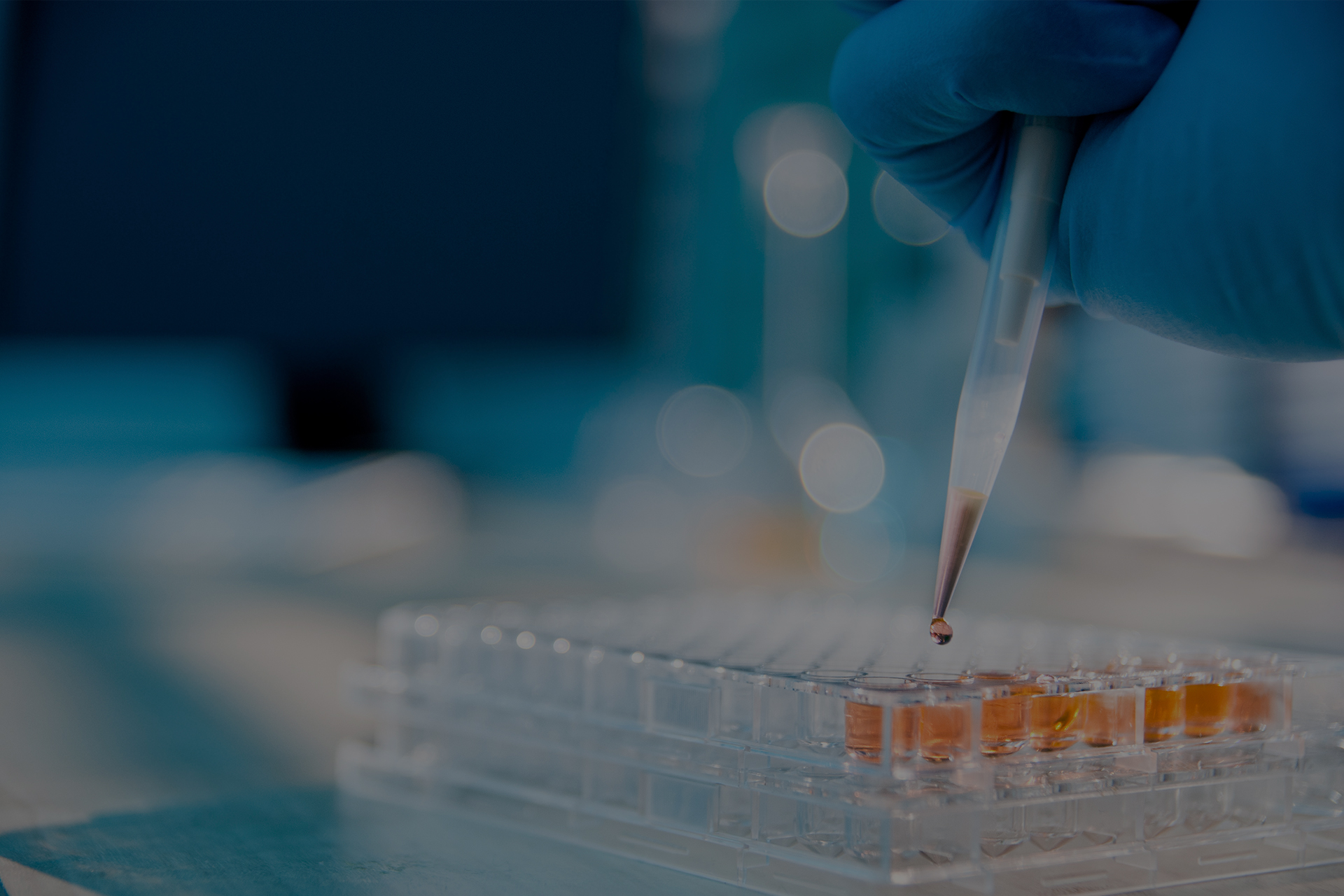 Eliminating Drug Failures in R&D