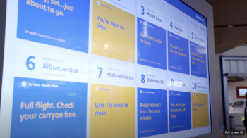 Southwest Airlines Digital Wayfinding & Prototype_thumb.png