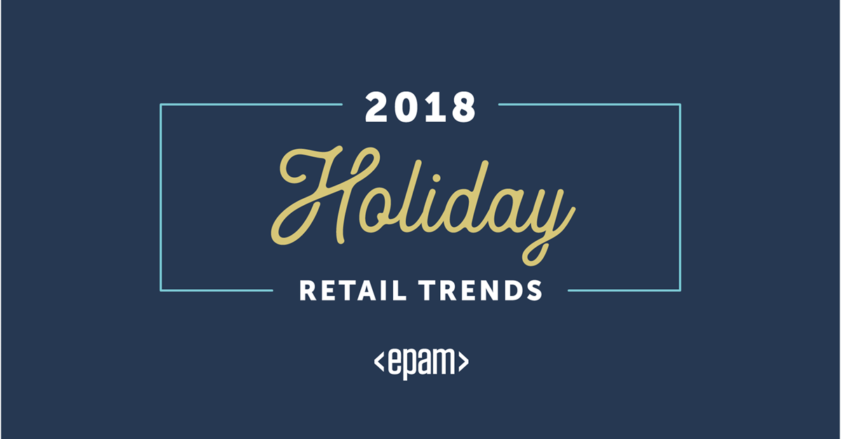 How Retailers Can Use Automation to Drive Holiday Revenue