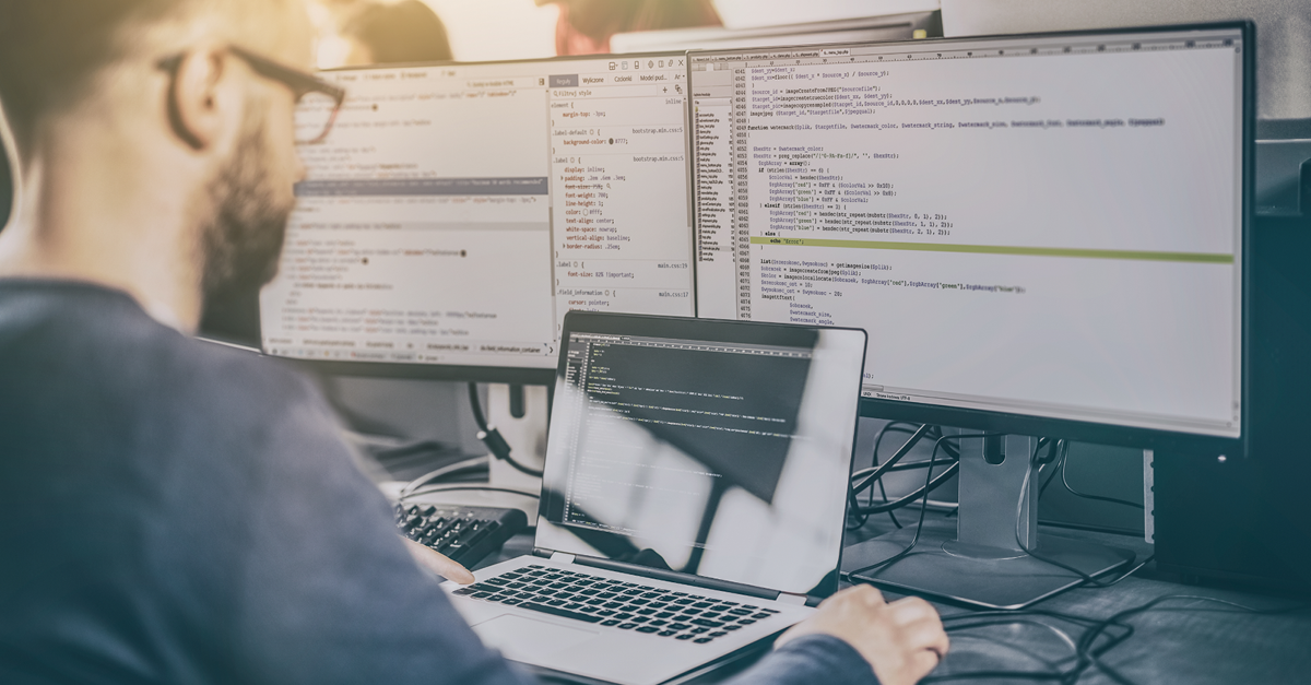 How Software Engineers in Test Bridge the Gap between Coding & QA