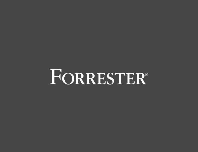 WEBINAR: KEY TAKEAWAYS FROM THE FORRESTER WAVE™: SAP SERVICES PROVIDERS FOR MIDSIZE ENTERPRISES, Q4 2019