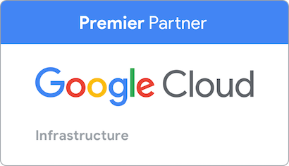 Building effective Google Cloud software solutions| EPAM