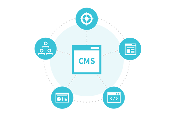 CMS Implementation Survival Guide
