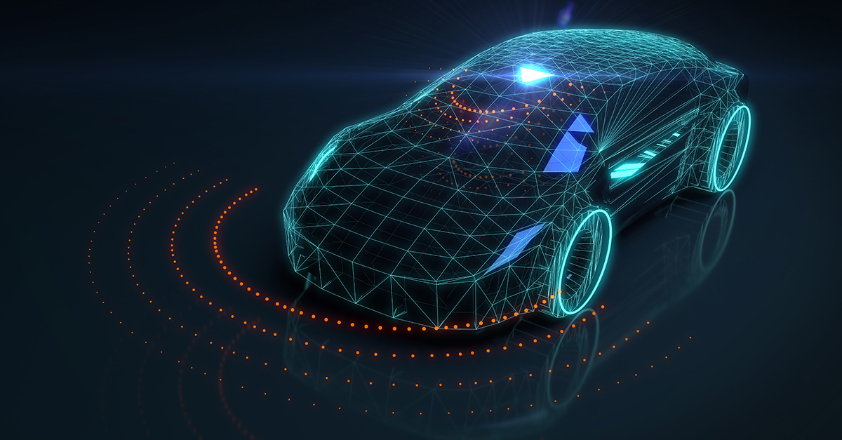 The Next Generation of Connected Vehicles