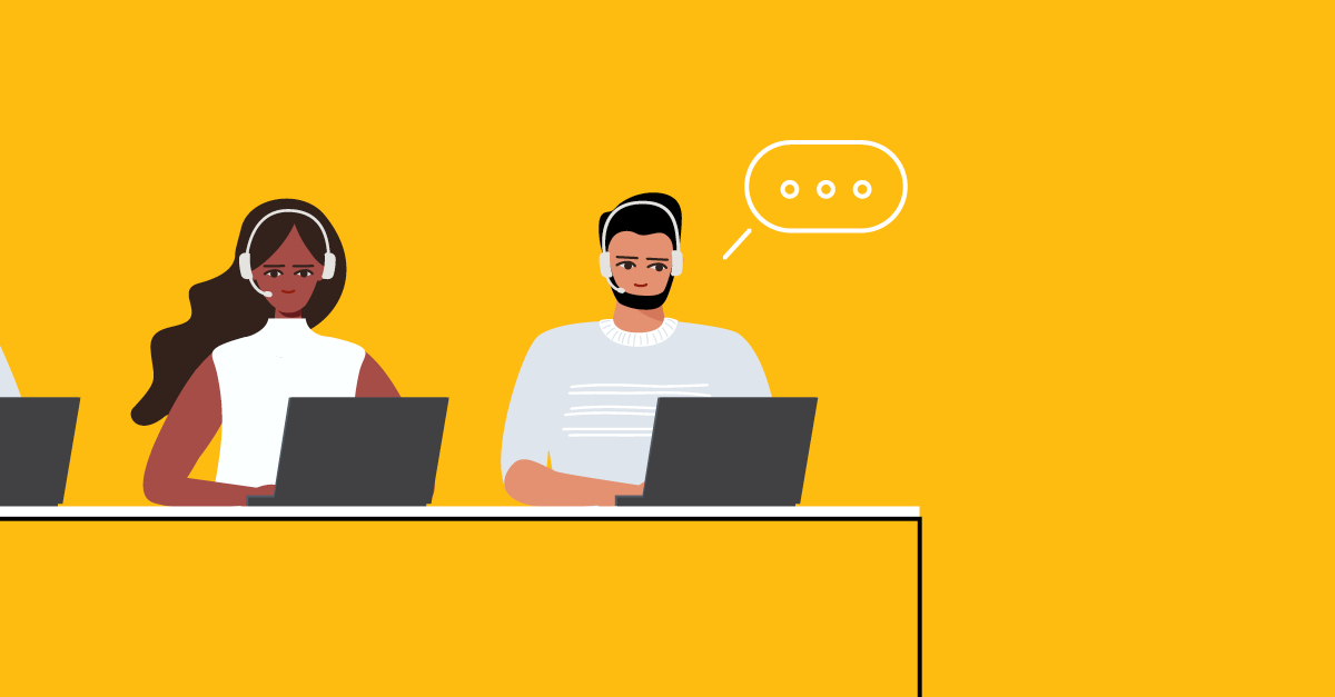 Customer Contact Center Modernization – An Opportunity or Imperative?