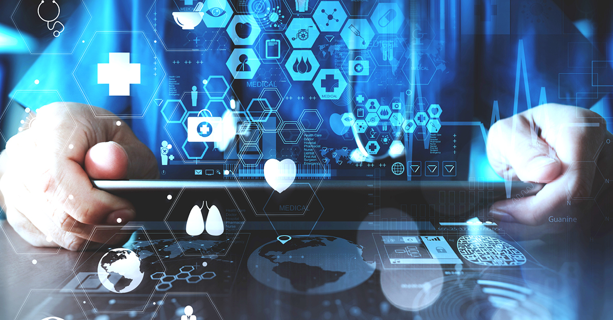 Intelligent Automation for Clinical Trials